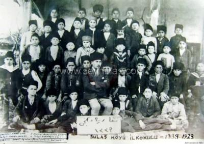 1923-Şeyhulaş-İlögretim-okulu
