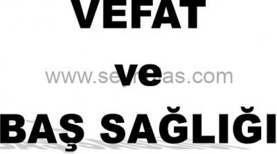 vefat-05102012095749