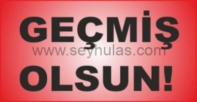 gecmis-olsun_1402416261