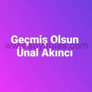 IMG_20190320_125116_311